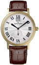 Claude Bernard Classic Big Date Small Second 64010 37J AR