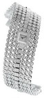 Harry Winston Jewels That Tell Time 121/LQ14WW.D/D3