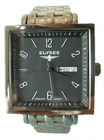 Elysee  Steel Men 34411