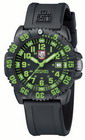 Luminox Sea Navy SEAL Colormark				 3067