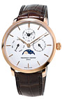 Frederique Constant HIGHLIFE Manufacture FC-775V4S4