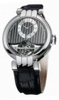 Harry Winston Excenter 200/MMT40PL.T
