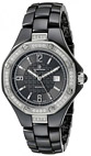 Claude Bernard Dress Code 54002 N N