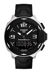 Tissot T-Touch TOUCH  T081.420.17.057.01