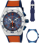 TechnoMarine CRUISE SPORT TM-115012