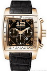 Chopard Two O Ten 162287-5001