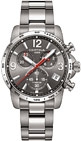 Certina DS Podium Chronograph C034.417.44.087.00