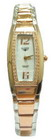 Elysee  Steel Women 28293RS