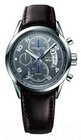 Raymond Weil Freelancer 7730-STC-05600