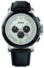 Hugo Boss Men Chrono 1512456