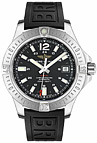 Breitling Aeromarine Colt Automatic A1738811/BD44/152S