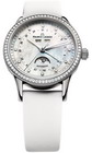 Maurice Lacroix Ladies LC6057-SD501-17E