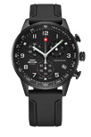Swiss Military  by Chrono SM34012.09