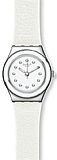 Swatch Originals Lady YSS277