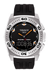 Tissot T-Touch TOUCH  T002.520.17.051.02