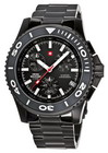 Swiss Military  by Chrono 20084BPL-1M