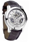 Jaeger-Lecoultre HOROLOGICAL EXCELLENCE 1646420