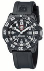 Luminox Sea Navy SEAL Colormark				 3051
