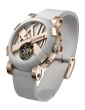 Romain Jerome Archive TO.T.W2222.00.WW