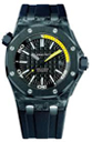 Audemars Piguet Royal Oak Offshore Diver 115706AU.OO.A002CA.01
