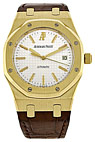 Audemars Piguet Royal Oak Automatic 15300BA.00.D088.CR.01