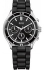Hugo Boss Women Chrono 1502224
