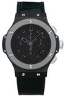 Hublot Big Bang 44 301.CK.1140.GR