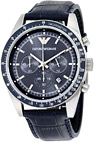 Armani Sports Chronograph AR6089