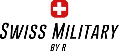 Swiss Military by R