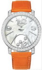 Chopard Happy Diamonds 207450-1003