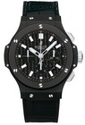 Hublot Big Bang 44 301.CI.1770.GR