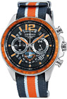 J.SPRINGS Chronograph BFJ005