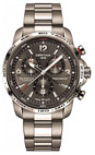 Certina DS Podium Chronograph C001.647.44.087.00