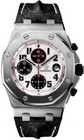 Audemars Piguet Royal Oak Offshore Navy Chronograph 26170ST.OO.D101CR.02