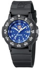 Luminox Sea Original Navy SEAL				 3003