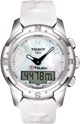 Tissot T-Touch TOUCH  T047.220.46.116.00