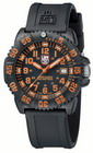 Luminox Sea Navy SEAL Colormark				 3059