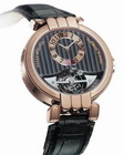 Harry Winston Excenter 200/MMT40RL.T
