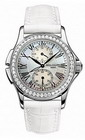 Patek Philippe Complicated Watches 4934G-001