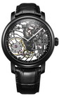 Aerowatch Renaissence 50931NO01