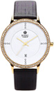 Royal London Ladies Watch 20152-07