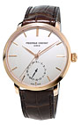 Frederique Constant HIGHLIFE Manufacture FC-710V4S4