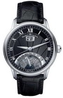 Maurice Lacroix Masterpiece Jours Retrogrades  MP6358-SS001-31E