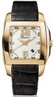 Chopard Two O Ten 127468-5001