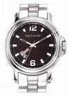 Guy Laroche Gents LM5322DF