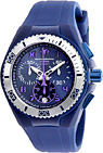 TechnoMarine CRUISE DREAM   TM-115021