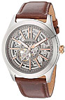 Kenneth Cole KC10030814