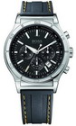 Hugo Boss Men Chrono 1512500