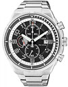 Citizen Chronograph CA0490-52E