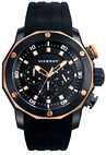 Viceroy Magnum Chronograph 47739-97